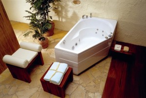 VICTORY SPA wanna ELBA 160x90 NVS360910011