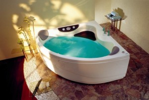 VICTORY SPA wanna CURACAO 140x140 NVS430910011