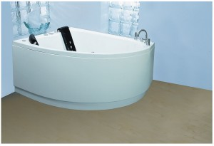 VICTORY SPA wanna ANDROMEDA 145x145 NVS720910011